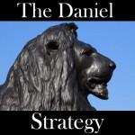aei danielstrategy