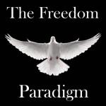 aei freedom