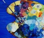 artistpalette1