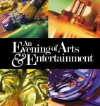 eve of art logo2