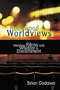 HollyWorldCover