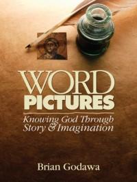 WordPicturescover