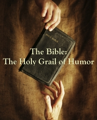 holy_grail_of_comedy5