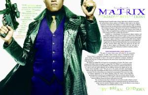 matrixcover