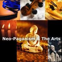 neopaganism1
