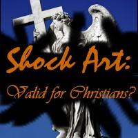 shockart2