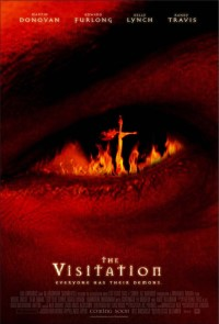 visitation_one-sheet