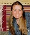 Rachel Pearsey1