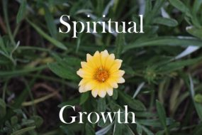 Spiritual Growth for Artists & Creatives