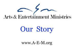 AEM: Our Story