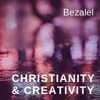 Christianity and Creativity