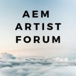 Artist Forums - Arts & Entertainment Ministries