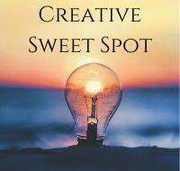 Creative Sweet Spot