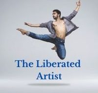 The Liberated Artist
